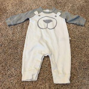 Baby Gap 3-6 month one piece